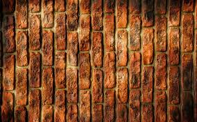 Wall Images Hd by 30 Hd Orange Wallpapers