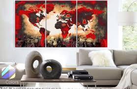 home interior wall pictures wall decor home interior holli carey interior design