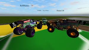 monster truck grave digger video rigs of rods monster jam world finals 17 grave digger fun runs