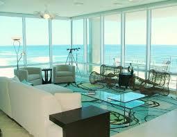 4 bedroom condos in destin fl signature beach vacation rental vrbo 229548 4 br mid destin