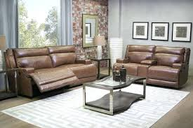 living room sofa set designs accent chairs on sale ideas images