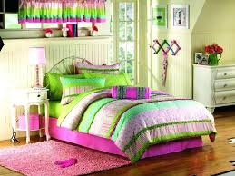 cool duvet covers for teenagers cool skate quilt set luxe duvet