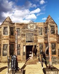 elk grove spirit halloween store direworld 15 photos u0026 17 reviews haunted houses 800 all