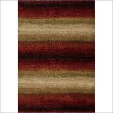 Costco Persian Rugs Furniture Costco Oriental Rugs Area Rugs 10 X 10 Non Slip Area