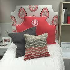 college dorm bedding ideas buythebutchercover com