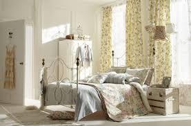 Gold Living Room Ideas Area Rugs Marvelous Modern Shabby Chic Living Room Ideas Sliding