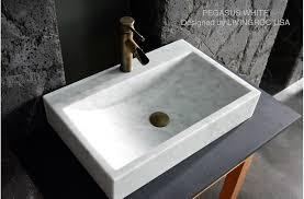 Bathroom Vessel Sink Faucets by 24