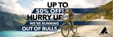 best black friday mountain bike deals bulls bikes usa bicycles direct online sales bulls bikes usa