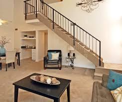 One Bedroom Apartments Richmond Va by Richmond Va Apartments For Rent St John U0027s Wood
