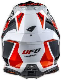 ufo motocross boots 2018 ufo diamond helmet black red md racing products