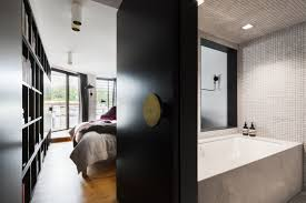 designed bathrooms trends home kitchen bathroom and renovation
