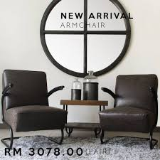 Malaysian Home Design Photo Gallery Urban Culture Furniture Home Facebook