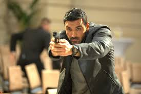 working with john abraham in u0027force 2 u0027 director abhinay deo interview