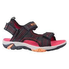 mountain warehouse girls u0027 shoes sports shoes sports u0026 outdoor