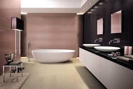italienische badezimmer wohndesign 2017 fantastisch coole dekoration italienischen