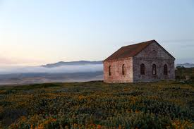 piedras blancas light station file piedras blancas light station outstanding natural area in