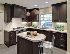 Small L Shaped Kitchen Designs 19 Elegant L Shaped Kitchen Design Ideas Kitchen Design