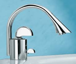 Standard Bathroom Faucets Universal Ceramic Tiles New York Brooklyn Faucets Bathroom