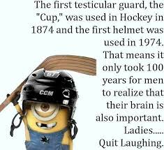 Font Used In Memes - trending funniest minions memes quotes and humor