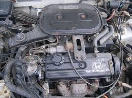 1989 honda accord engine photos of white 1989 honda accords 1989 honda accord lx permit