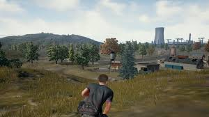 pubg xbox one x vs pc pubg on xbox one appears to run on pc version s very low settings