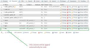 Postgresql Alter Table Add Column 100 Mysql Alter Table Change Sql Archives Itechtuts How To