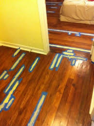 fixing wood floors questions by joshtank lumberjocks com