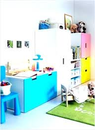etagere chambre fille etagere chambre enfant commentaires marianna hydrick