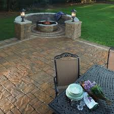 How To Use A Firepit Patio Firepit This Would Be So Cool This Might Be Neat To Add To