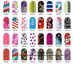 opi nail polish designs emsilog cool nail polish designs metalic