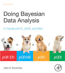 Best R by Doing Bayesian Data Analysis New R Package For Best Bayesian