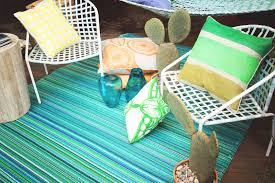 Patio Furniture Covers South Africa Fabhabitat South Africa Outdoor Products