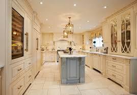 Luxury Kitchen Designers Luxury Kitchen Interior Design Home Design Plan