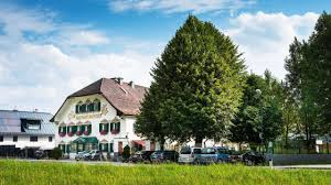 Wohnzimmer Hallein Hotel U0026 Apartments Auwirt In Hallein U2022 Holidaycheck Salzburger