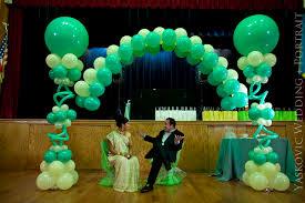 reveal baby shower gender reveal baby shower cake baby shower the hudson cakery
