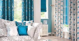 curtains premier blinds