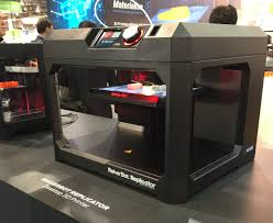 photo booth printers 3d printers should they be in every consumer s home consumerist