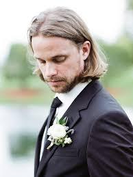 men u0027s hairstyles mens hairstyles short big head stylish men
