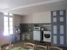 gite 6 chambres gîte 6 chambres 14 pers près de perpignan et collioure alénya