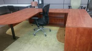 furniture furniture consignment dallas consignment furniture