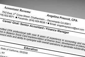 Resume Spelling Accent How To Spell U003ca Href U003d