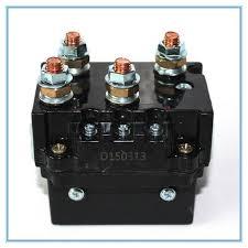 24v reversing solenoid wiring diagram forward reverse switch
