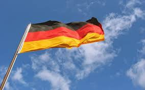 germany u0027s push for financial transaction tax is bad news for