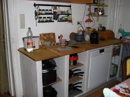 kche selbst bauen möbel selber bauen mit hornbach emejing küchenunterschränke