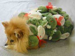 the best dog halloween costumes on etsy pinx pets