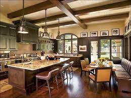 European Style Kitchen Cabinets by Kitchen Ultra Modern Kitchen Style Kitchen European Style