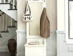 entry bench decorating ideas entryway bench decorating ideas full