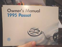 100 vw passat 2000 user manual volkswagen beetle 1960 1 g