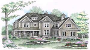 100 7000 sq ft house 6000 sq ft house plans dallas design