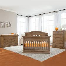 100 target delta 6 drawer dresser bedroom walmart drawers 5